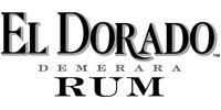 carousel-eldorado-rum