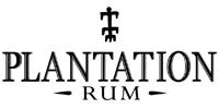 carousel-plantation-rum