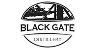 Black Gate Distillery