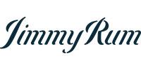 JimmyRum