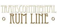 TranscontinentalRumLine
